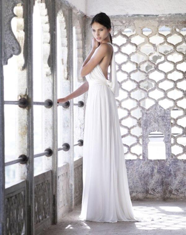 lookbook 031 Wedding Lookbook Rahjastan