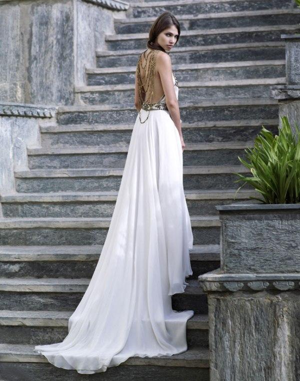 lookbook 041 Wedding Lookbook Rahjastan