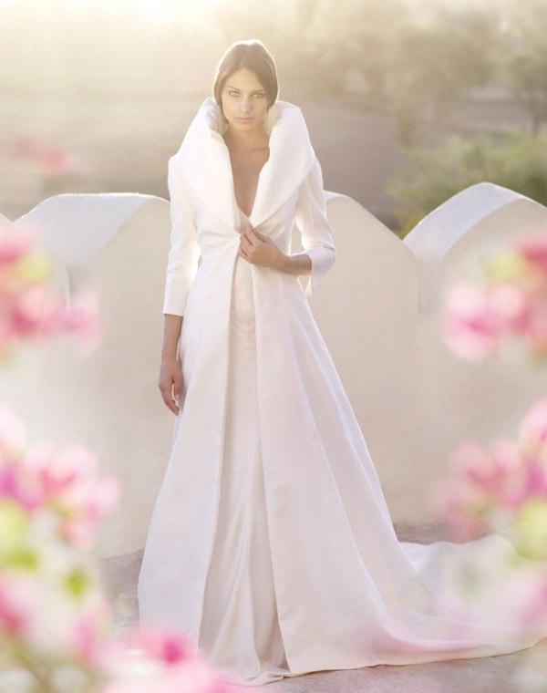 lookbook 05 Wedding Lookbook Rahjastan