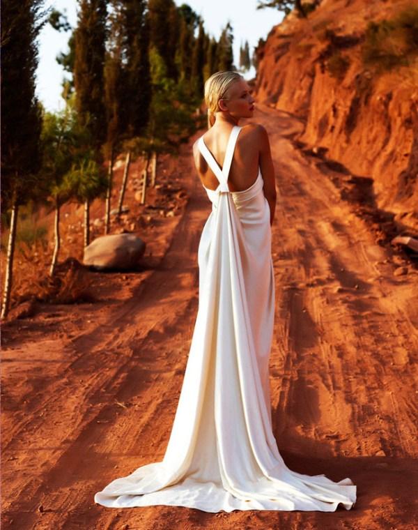lookbook 07 Wedding Lookbook Marocco