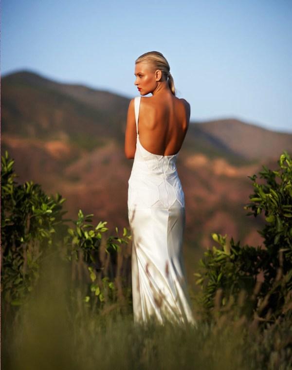 lookbook 09 Wedding Lookbook Marocco