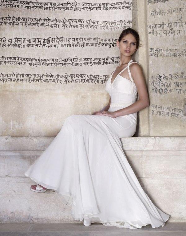 lookbook 091 Wedding Lookbook Rahjastan