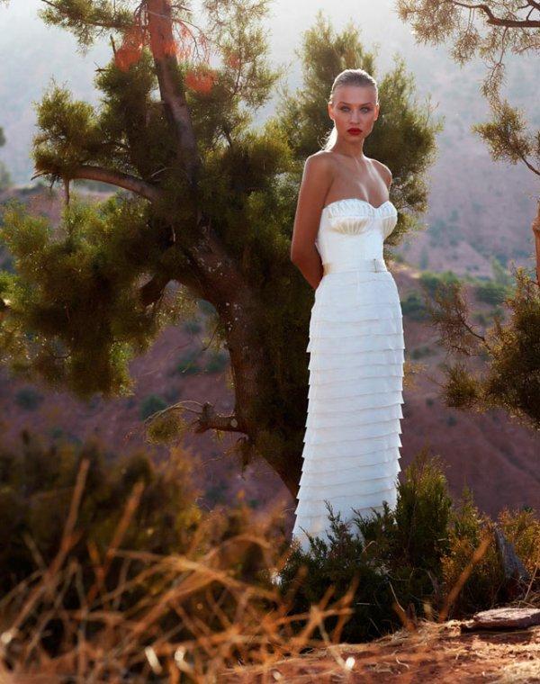 lookbook 10 Wedding Lookbook Marocco