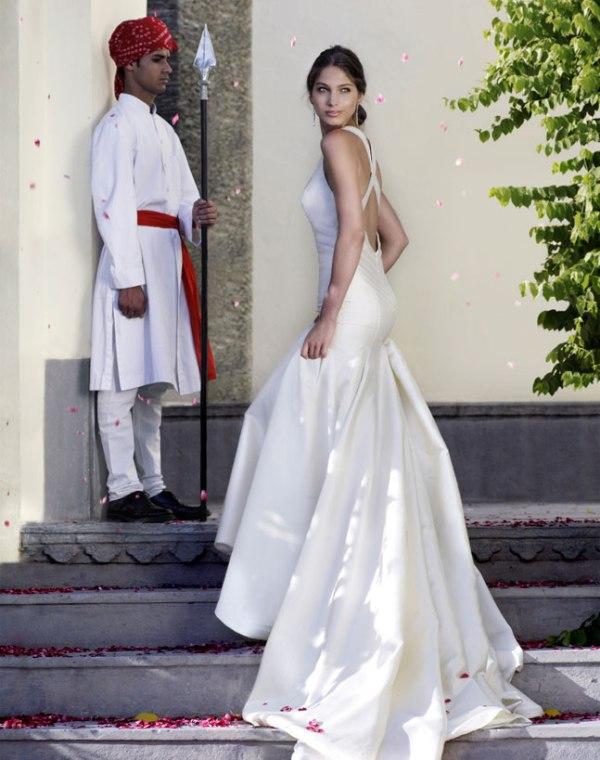 lookbook 101 Wedding Lookbook Rahjastan