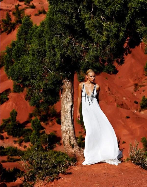 lookbook 11 Wedding Lookbook Marocco