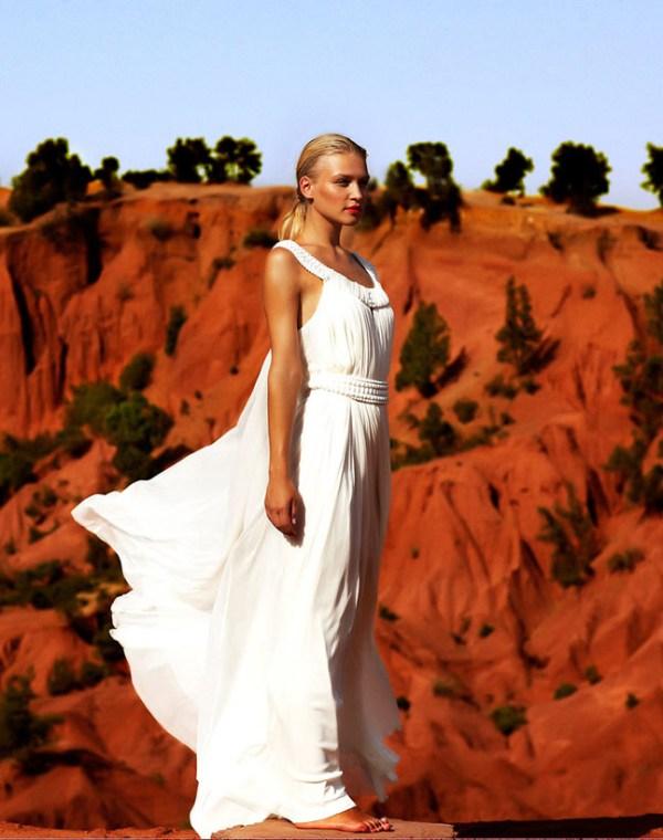 lookbook 12 Wedding Lookbook Marocco