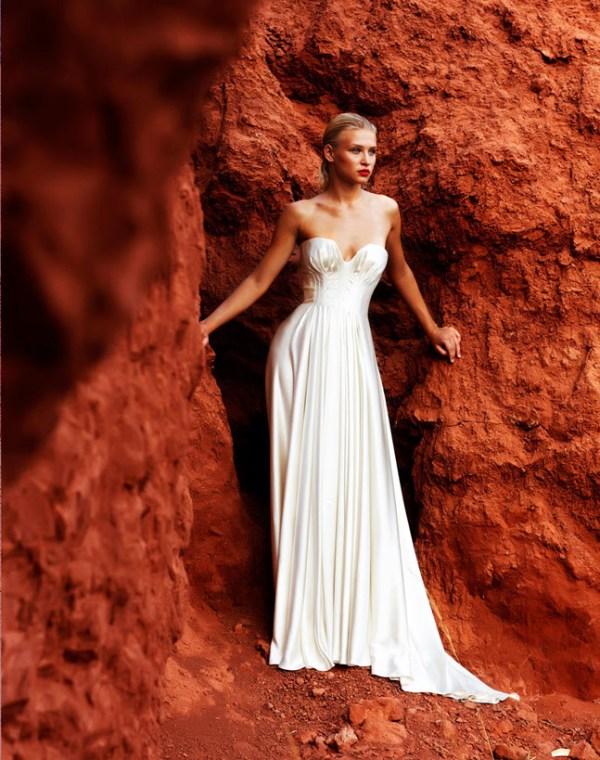 lookbook 13 Wedding Lookbook Marocco
