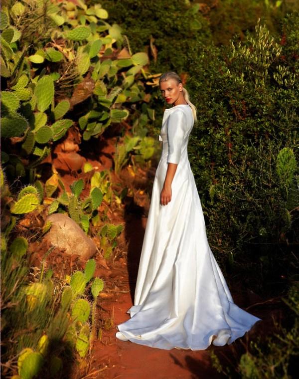 lookbook 14 Wedding Lookbook Marocco