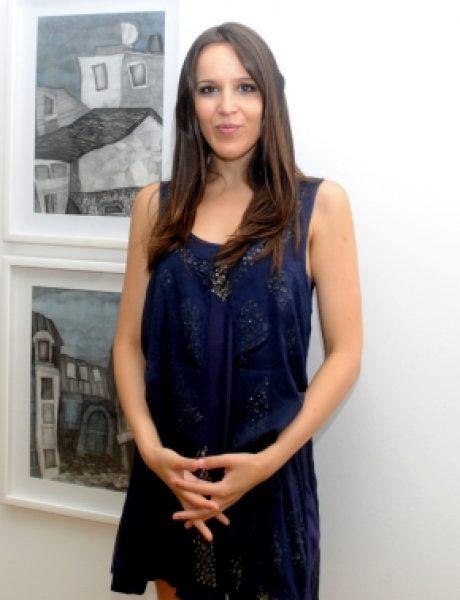 Wannabe intervju: Jelena Milović