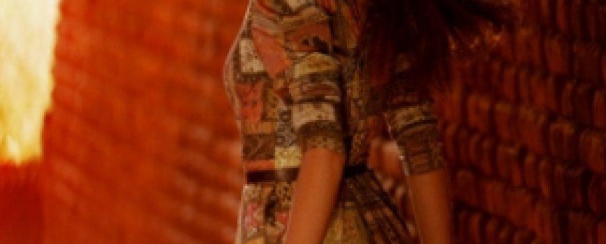 Nana Kokaev za jesen 2011.