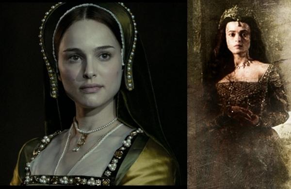 natalie portman anne boleyn 7259249 1600 896 horz Muze na Zemlji: Anne Boleyn