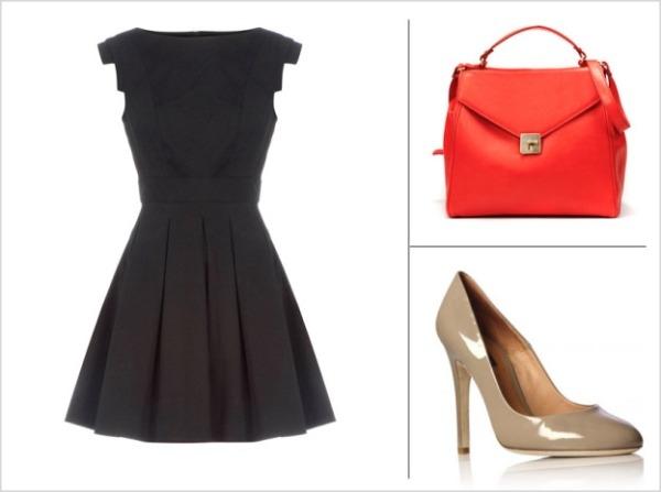 outfit61.jpg e 6f0ff81c0bf36185e349a4543d5345a51 Classic Work Outfits