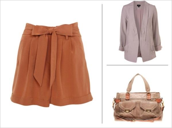 outfit81.jpg e 6f0ff81c0bf36185e349a4543d5345a51 Classic Work Outfits