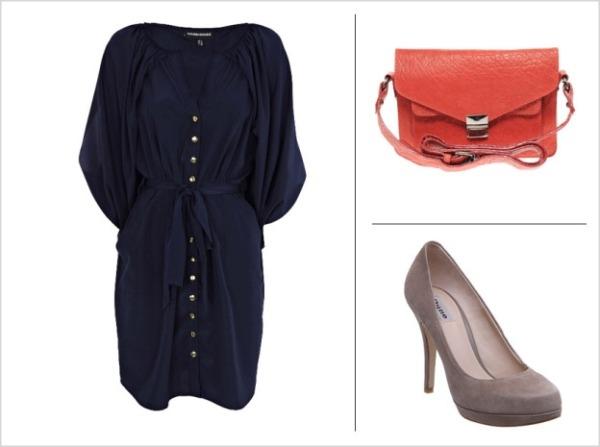 outfit91.jpg e 6f0ff81c0bf36185e349a4543d5345a51 Classic Work Outfits