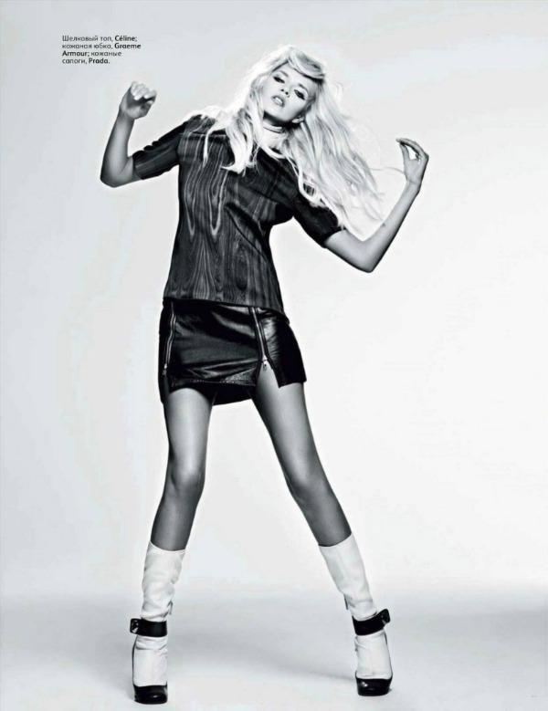 polyrus021 Natasha Poly za Vogue Russia   septembar 2011.