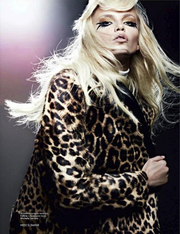 polyrus041 Natasha Poly za Vogue Russia   septembar 2011.