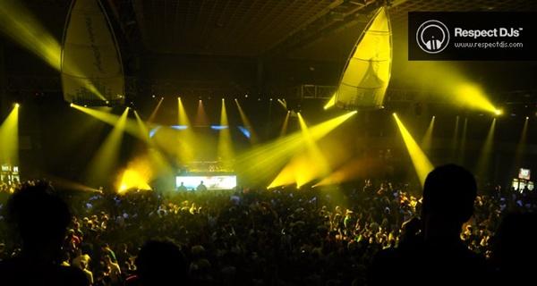 respect djs 8 Wannabe intervju: Respect DJs