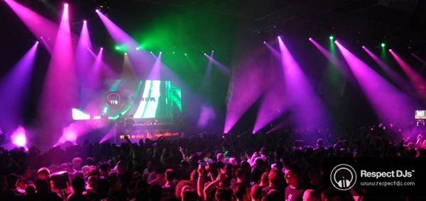 respect djs 9 Wannabe intervju: Respect DJs