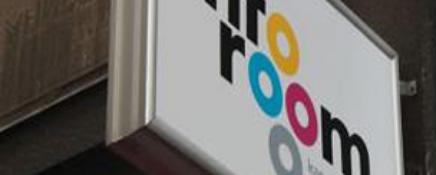 """""""Info room"""" – prvi centar za informisanje, edukaciju i savetovanje mladih"""