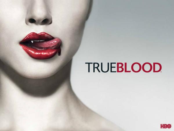 tn 1 Vampiri u Holivudu – od Nosferatua do romantičnog ideala