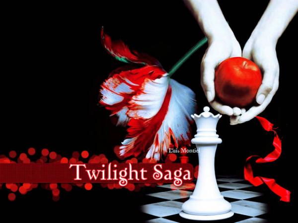 tn 2 Vampiri u Holivudu – od Nosferatua do romantičnog ideala