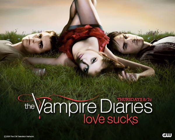 tn Vampiri u Holivudu – od Nosferatua do romantičnog ideala