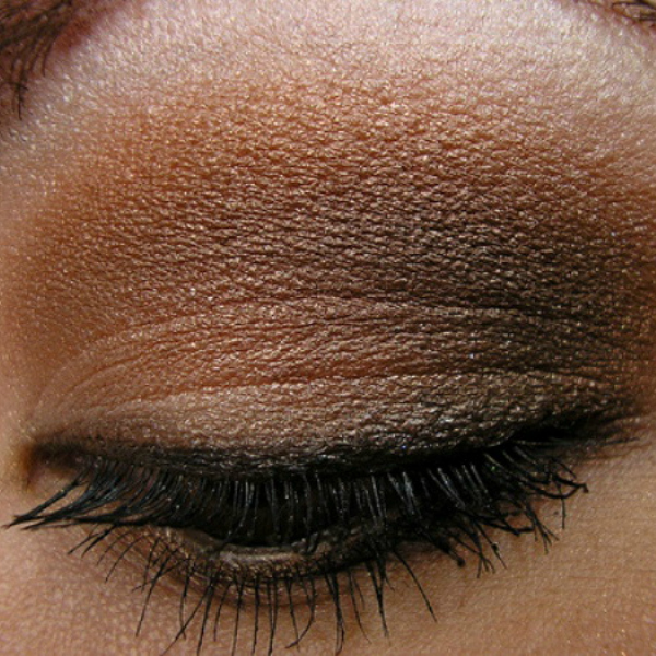 tumblr l4305nE5c11qbu8alo1 500 Najbolji beauty proizvodi