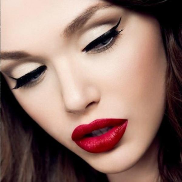 tumblr lo2e0vyOrr1qli88fo1 500 Najbolji beauty proizvodi