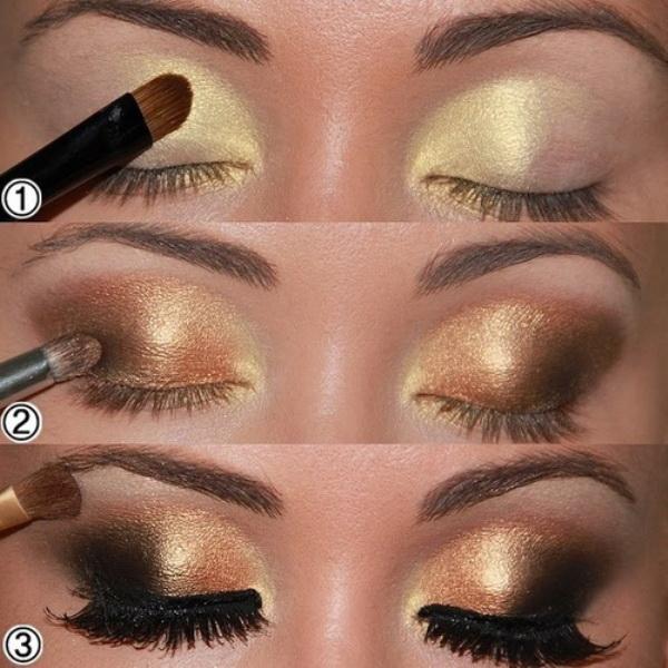 tumblr lq32g6HbJX1qet4uyo1 500 Najbolji beauty proizvodi
