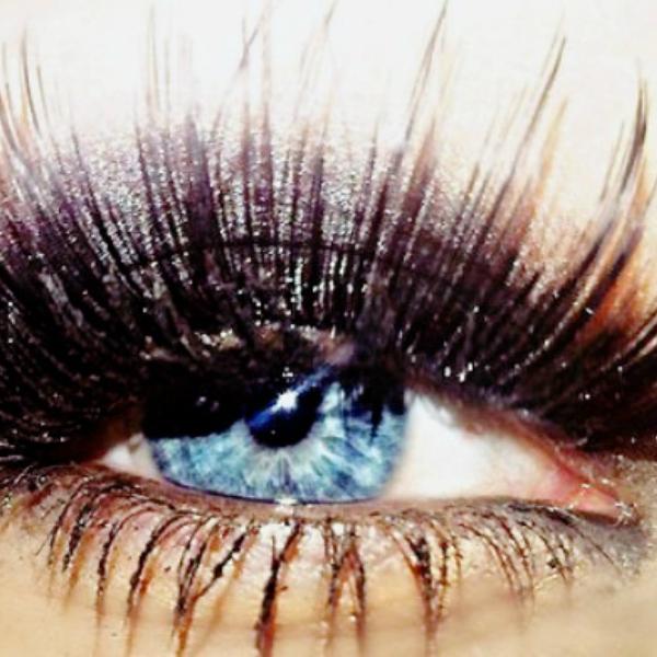 tumblr lq4zb4ZQfk1qmi2xyo1 500 Najbolji beauty proizvodi