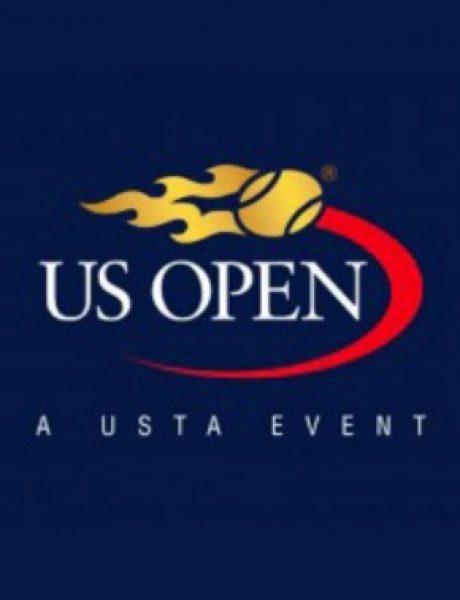 US Open 2011 – Kruna američke turneje