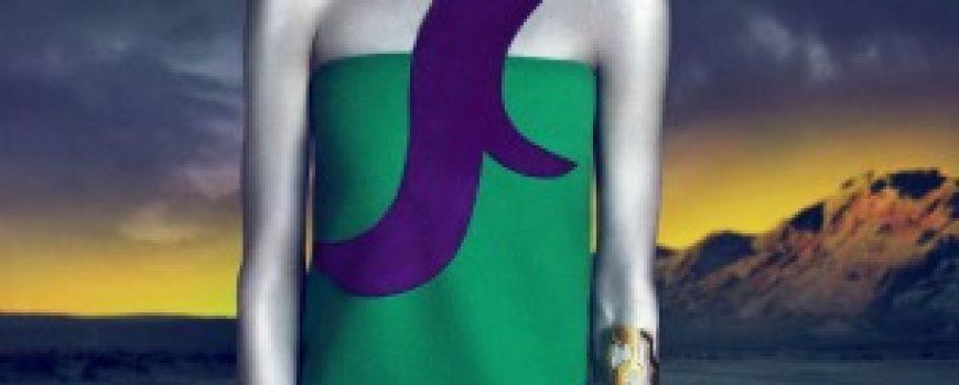 Versace za jesen 2011.