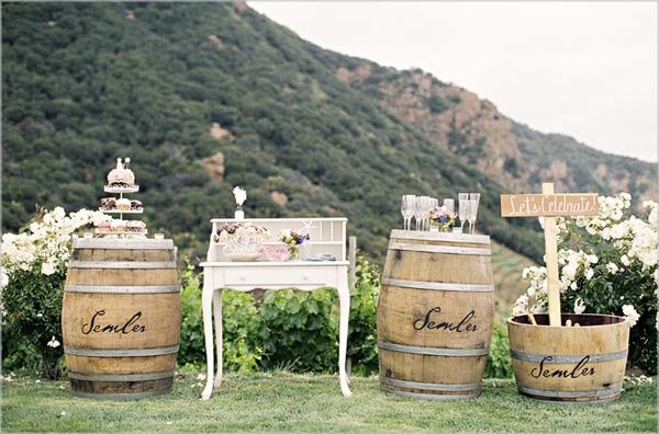 001589 R1 045 21 Under the Veil of a Fairytale: kada fotografi režiraju venčanje