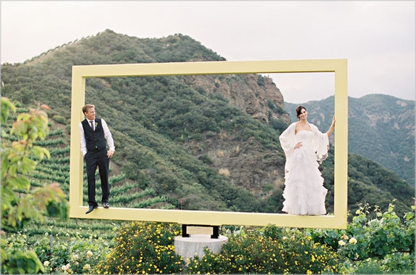 001592 R1 015 6 Under the Veil of a Fairytale: kada fotografi režiraju venčanje