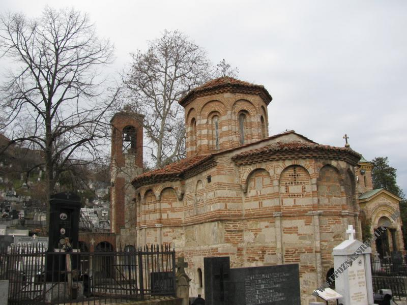 041 Zašto je jedno groblje postalo kulturna baština?