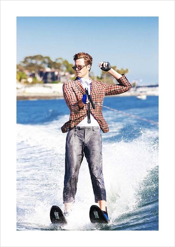 "1 12 Bar Paly za ""Ramp Style"", septembar 2011."