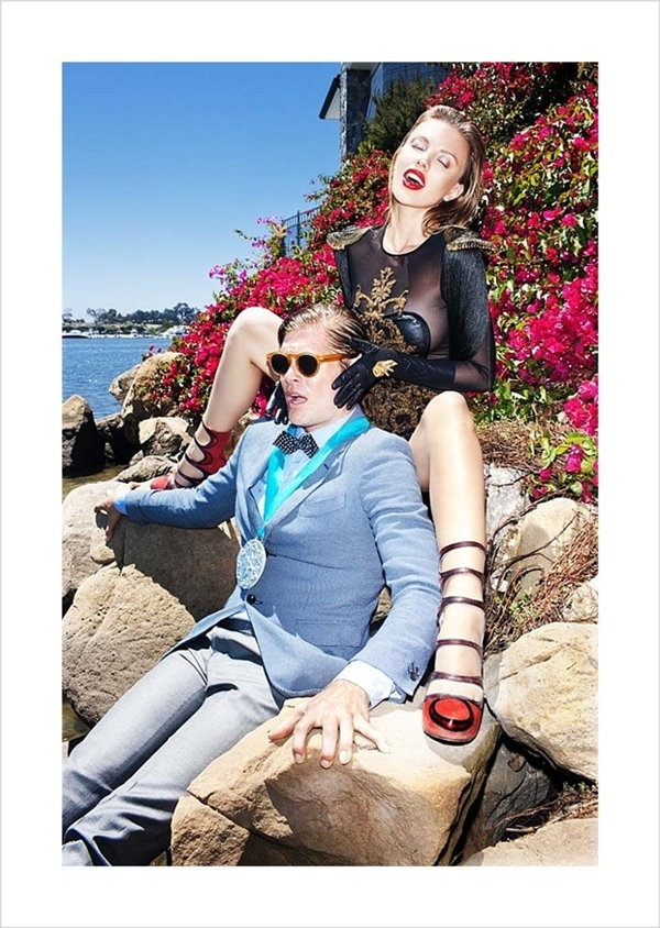 "1 13 Bar Paly za ""Ramp Style"", septembar 2011."