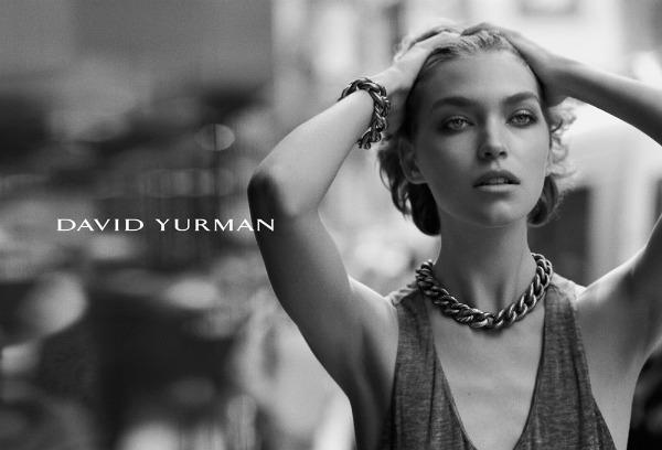 10 David Yurman   nakit za savremenu ženu