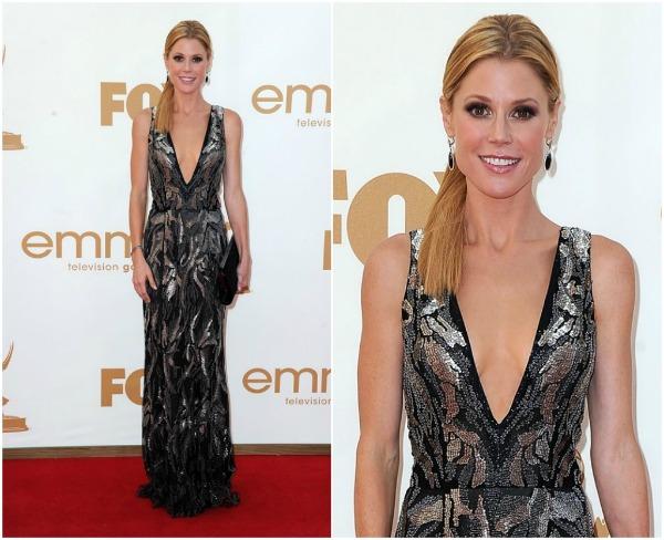 111111 Fashion Police   Emmy 2011.