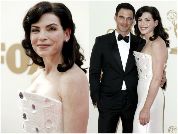 111112 Fashion Police   Emmy 2011.