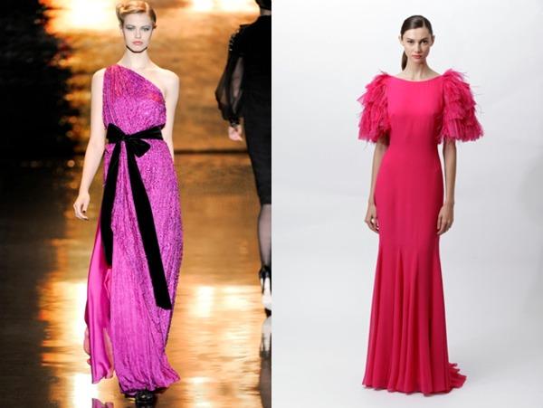 1112 Badgley Mischka: Između stila i trenda