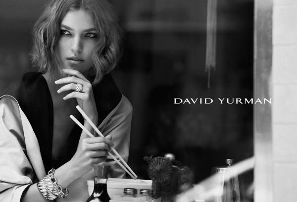 112 David Yurman   nakit za savremenu ženu