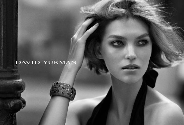 121 David Yurman   nakit za savremenu ženu