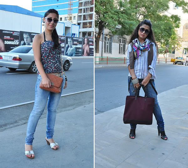 1287067560 98 qeyd az Wannabe Planeta: Baku, Azerbejdžan Style Catcher