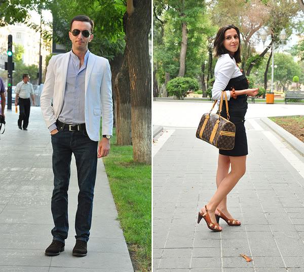 1287067583 93 qeyd az Wannabe Planeta: Baku, Azerbejdžan Style Catcher
