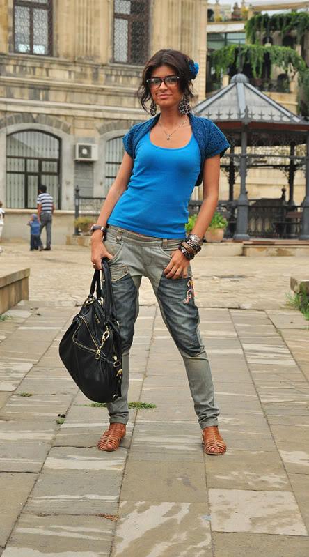 1287067613 994 qeyd az Wannabe Planeta: Baku, Azerbejdžan Style Catcher