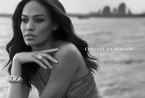 131 David Yurman   nakit za savremenu ženu