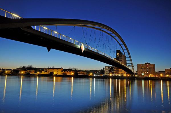 131935740.w0V1kyYw Najlepši mostovi sveta   specijal: Mostovi Rajne