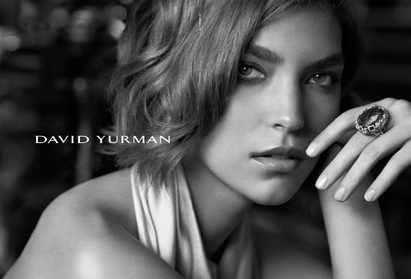 141 David Yurman   nakit za savremenu ženu
