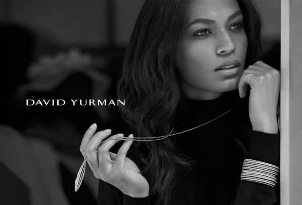 16 David Yurman   nakit za savremenu ženu